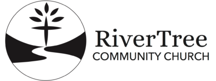 Rivertree Community Church